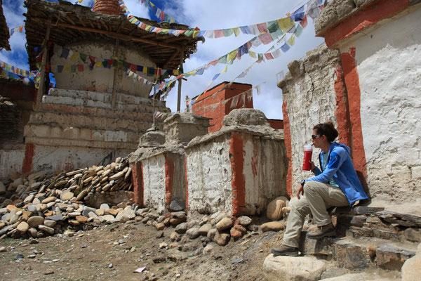Nepal_UpperMustang_Der_Fotoraum_Jürgen_Sedlmayr_388