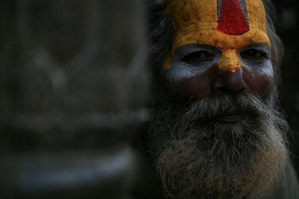 Sadhu_DER_FOTORAUM_NEPAL_Kathmandu_äs