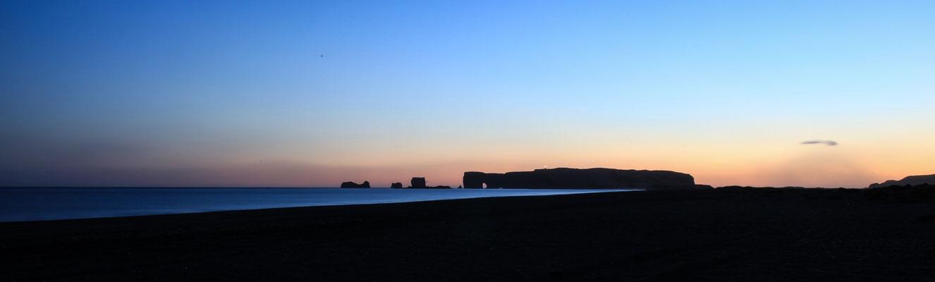 Reisefotograf_Jürgen_Sedlmayr_ISLAND_04