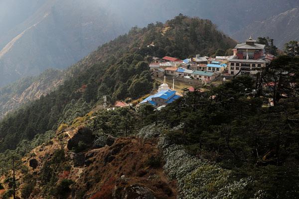 Nepal_Everest4_Der_Fotoraum_Abenteurer_418