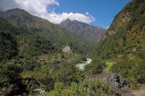 Nepal_Everest4_Reisefotograf_Jürgen_Sedlmayr_48