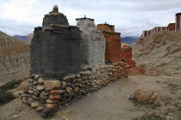 Nepal_UpperMustang_Der_Fotoraum_Jürgen_Sedlmayr_315