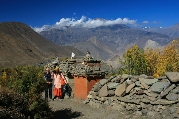 Nepal_Mustang_Expedition_Adventure_Abenteurer_411