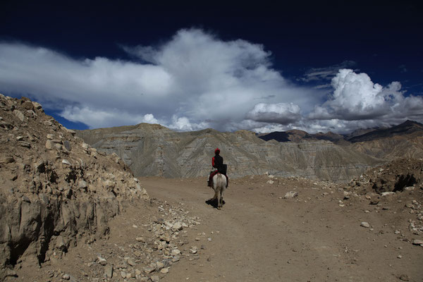 Nepal_UpperMustang_Expedition_Adventure_Jürgen_Sedlmayr_245