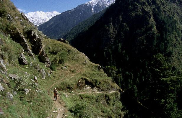 Indien_Reisefotograf_Jürgen_Sedlmayr_102