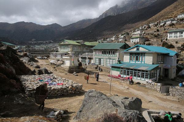 Nepal_Everest3_Der_Fotoraum_Jürgen_Sedlmayr_253