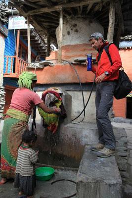 Katadyn_Expedition_Adventure_Nepal_2