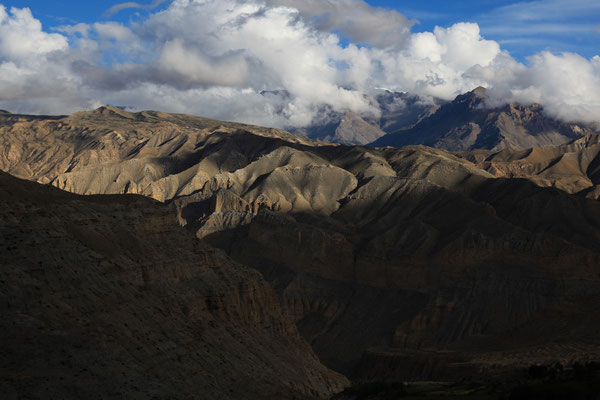 Nepal_UpperMustang_Expedition_Adventure_Jürgen_Sedlmayr_265