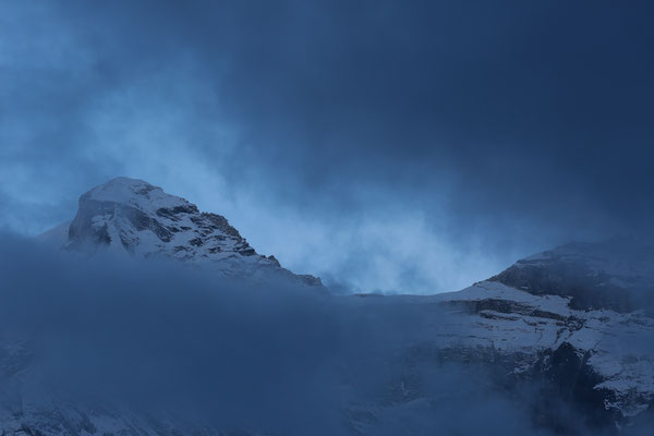 Nepal_Everest3_Abenteurer_Jürgen_Sedlmayr_134