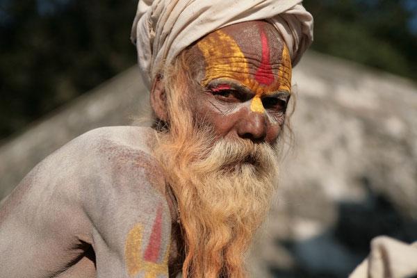Sadhu_Fotografie_Jürgen_Sedlmayr_Kathmandu_qa
