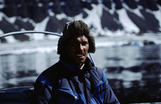 Grönland_Abenteurer_Jürgen_Sedlmayr_138
