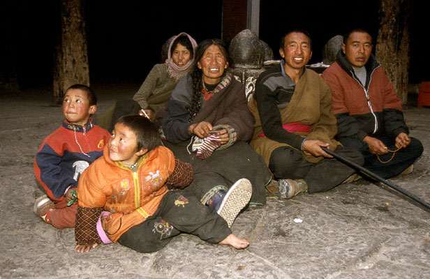 Tibet_Expedition_Adventure_Jürgen_Sedlmayr_242