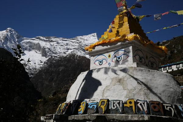 Unterwegs_Himalaya_Jürgen_Sedlmayr_Expedition_Adventure_52