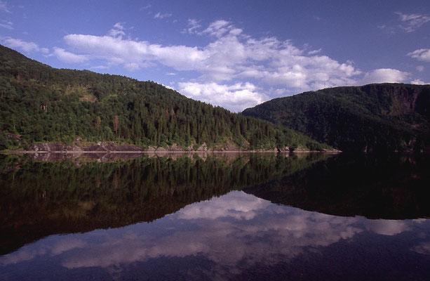 Norwegen_2005_Jürgen_Sedlmayr_259