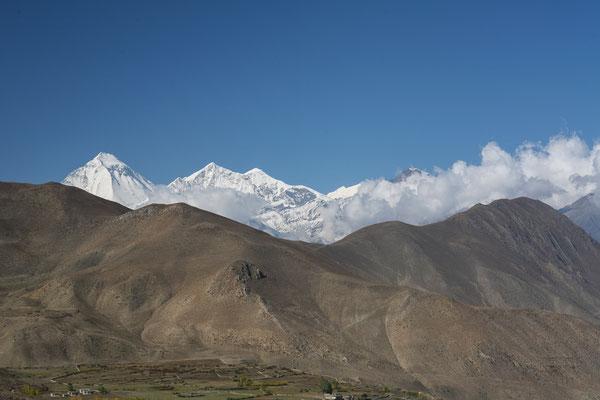Nepal_Mustang_Expedition_Adventure_Abenteurer_Jürgen_Sedlmayr_281