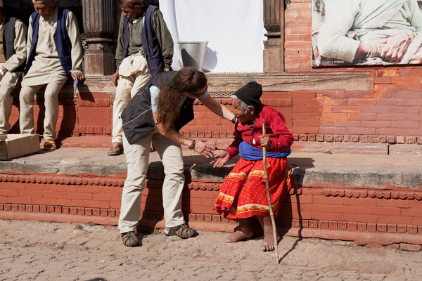 Spendenübergabe-Fotograf-Juergen-Sedlmayr-Nepal25