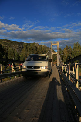 Norwegen_2017_Expedition_Adventure_Jürgen_Sedlmayr_242