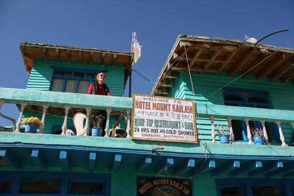 Nepal_Mustang_Der_Fotoraum_Abenteurer_Jürgen_Sedlmayr_382