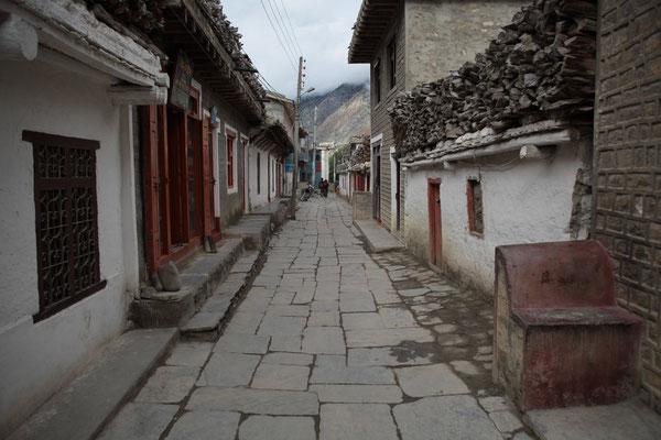 Nepal_UpperMustang_Reisefotograf_Jürgen_Sedlmayr_56