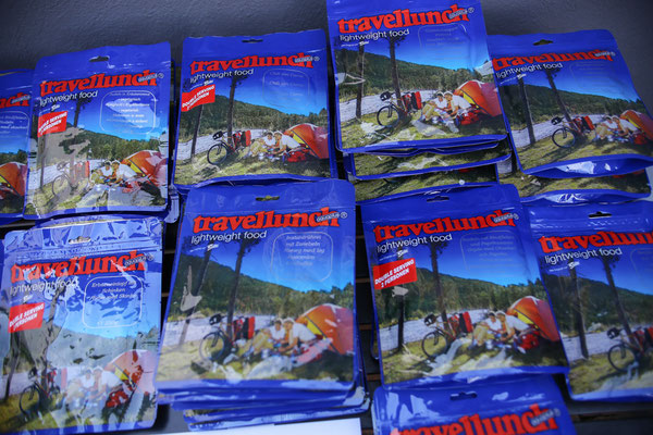 Trekking-Nahrung_Simpert_Reiter_Norwegen2017_18