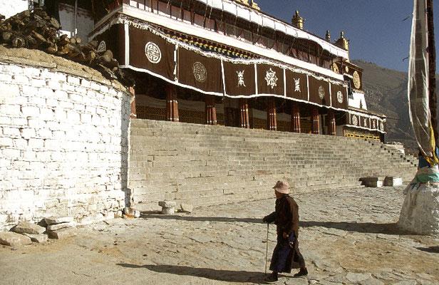 Tibet_Expedition_Adventure_Jürgen_Sedlmayr_223