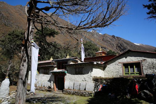 Unterwegs_Himalaya_Jürgen_Sedlmayr_Expedition_Adventure_36