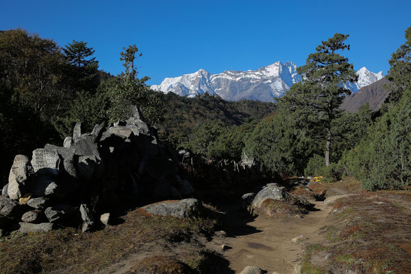 Nepal_Everest4_Abenteurer_Jürgen_Sedlmayr_116