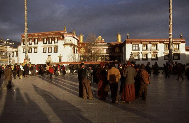 Tibet_Expedition_Adventure_Jürgen_Sedlmayr_241