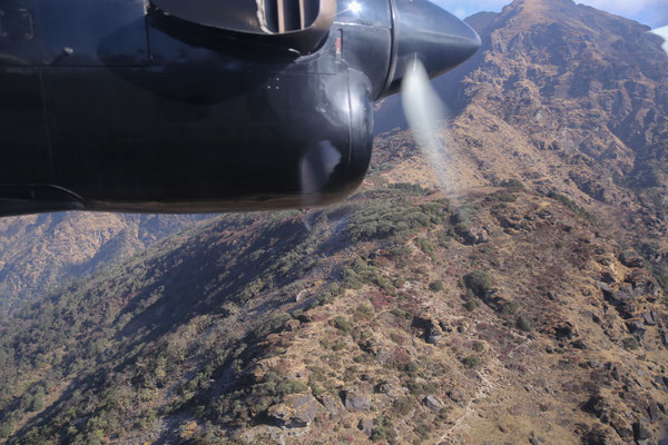 Nepal_Everest2_Reisefotograf_Jürgen_Sedlmayr_11