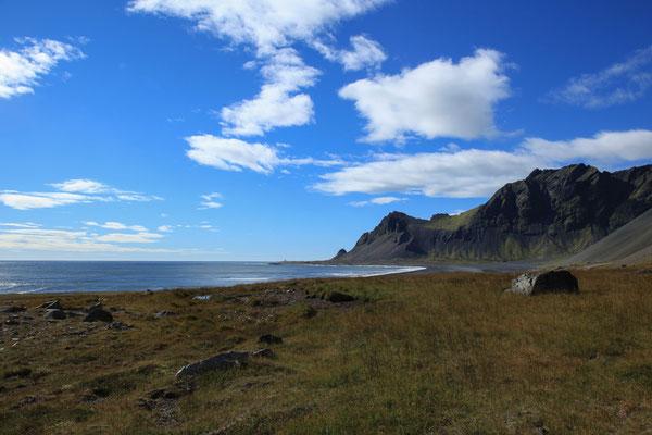 ISLAND_3.3_Reisefotograf_Jürgen_Sedlmayr_188