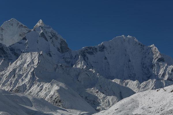 Nepal_Everest4_Der_Fotoraum_Jürgen_Sedlmayr_276