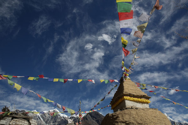 Nepal_Everest2_Reisefotograf_Jürgen_Sedlmayr_71