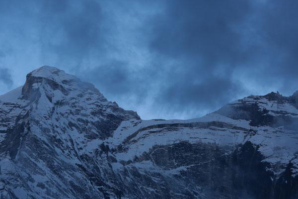 Nepal_Everest3_Abenteurer_Jürgen_Sedlmayr_136
