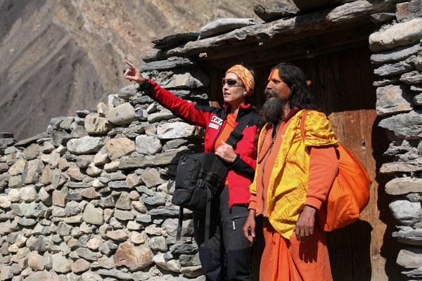 Nepal_Mustang_Expedition_Adventure_Reisefotograf_Jürgen_Sedlmayr_104