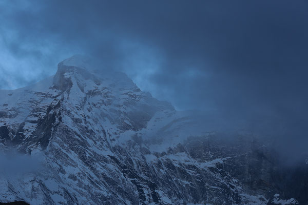 Nepal_Everest3_Abenteurer_Jürgen_Sedlmayr_133