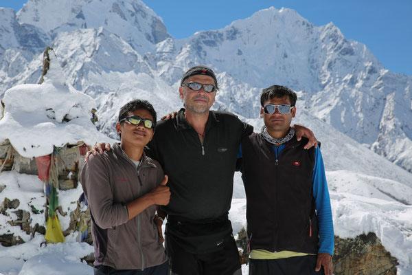 Nepal_Everest4_Der_Fotoraum_Reisefotograf_301