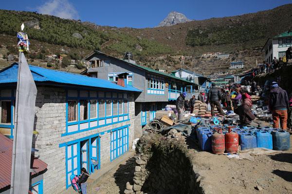 Nepal_Everest1_Der_Fotoraum_Jürgen_Sedlmayr_191