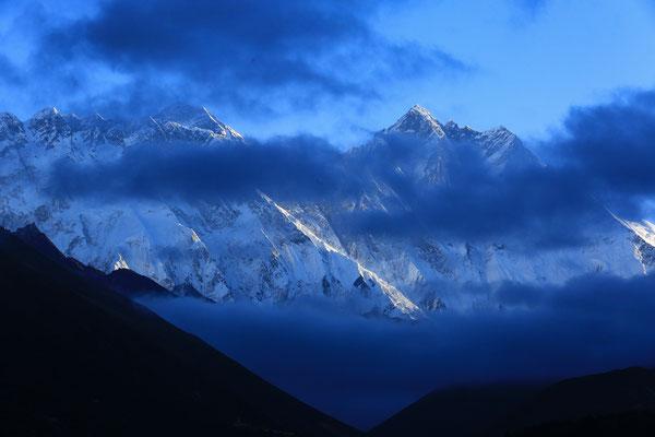 Reisefotograf_Jürgen_Sedlmayr_Nepal_Everest1_234