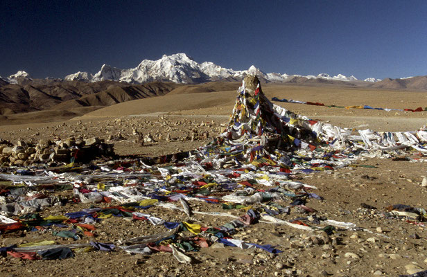 Tibet_Reisefotograf_Abenteurer_Jürgen_Sedlmayr_50