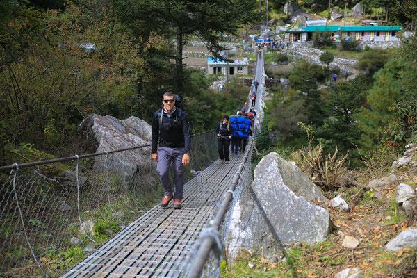 Reisefotograf_Jürgen_Sedlmayr_Nepal_Everest1_211