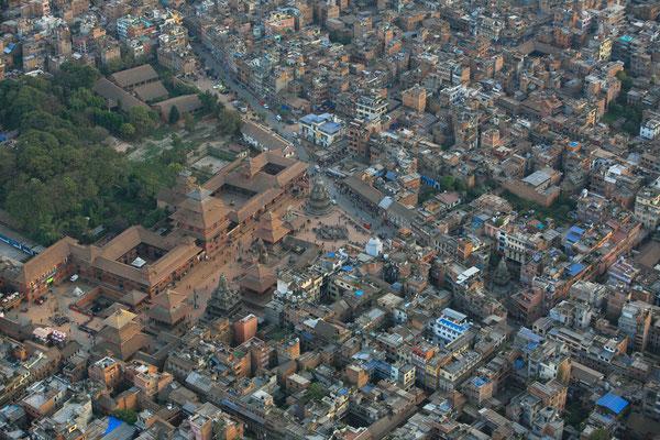 Nepal_Kathmandu_Jürgen_Sedlmayr_429