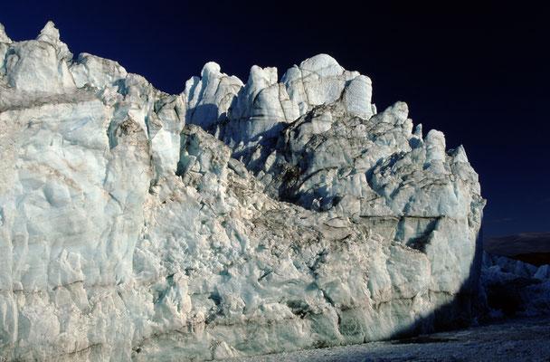 Grönland_Jürgen_Sedlmayr_201