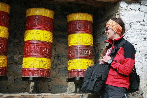 Nepal_Mustang_Der_Fotoraum_Abenteurer_Jürgen_Sedlmayr_317