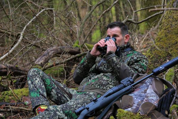 DIYCON-Waffen-Shooting-Der-Fotoraum06