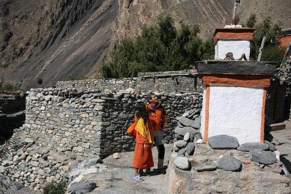 Nepal_Mustang_Expedition_Adventure_Reisefotograf_Jürgen_Sedlmayr_109