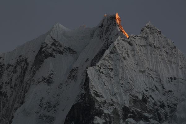 Fotogalerie_Nepal_Everest2_Abenteurer_Jürgen_Sedlmayr_150