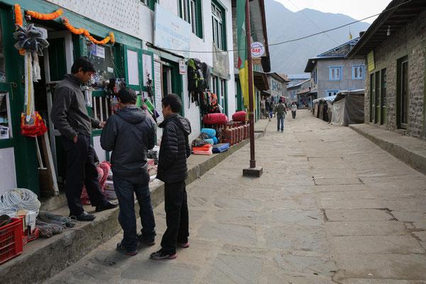 Nepal_Everest2_Reisefotograf_Jürgen_Sedlmayr_23