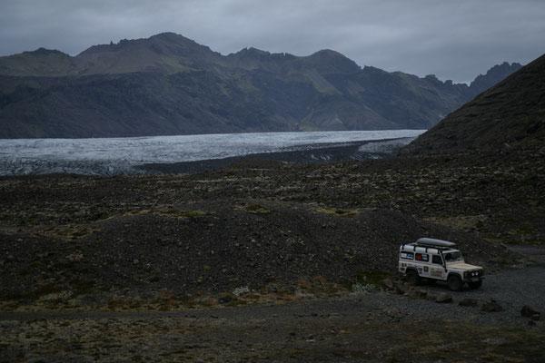 Expedition_Adventure_Land_Rover_Jürgen_Sedlmayr_hj