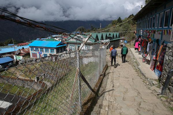 Nepal_Everest1_Reisefotograf_Jürgen_Sedlmayr_37