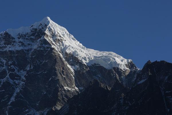 Nepal_Everest3_Expedition_Adventure_Jürgen_Sedlmayr_177